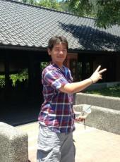 Weiming, 43, China, Taoyuan City