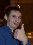 Nikolay, 29  , Teykovo
