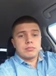 Vadim, 28  , Tuapse