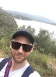 Egorka, 33  , Alcorcon