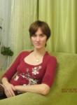 Лилия, 39 лет, Челябинск