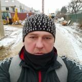 Ігор, 32  , Gorzow Wielkopolski