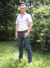 Sasha, 37, Russia, Podolsk