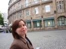 Irina, 37 - Just Me Photography 9