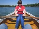 Irina, 37 - Just Me Лодка
