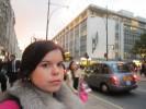 Irina, 37 - Just Me Photography 6