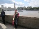 Irina, 37 - Just Me Photography 2