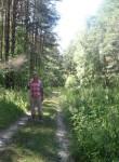 Olya, 61  , Ryazan
