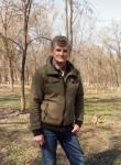 Vladimir, 53  , Molodogvardiysk