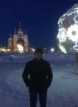 Oleg, 37  , Udachny