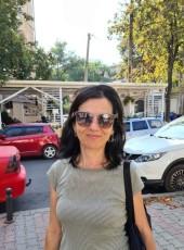 Larisa, 58, Ukraine, Donetsk