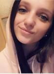 Mary, 25, Nizhniy Novgorod