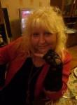 Olga, 61, Kalach