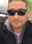 marcelo, 46  , Rio Gallegos