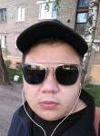 Aleksey, 28  , Polatsk