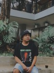 danielchristofer, 21, Jakarta