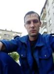Vitaliy, 29, Kirovsk (Leningrad)