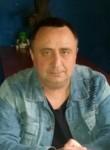 Vyacheslav, 55  , Dnipr