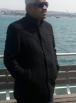 محمد, 49  , Baghdad