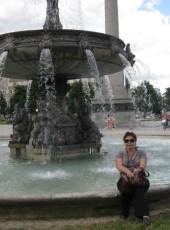 anna, 61, Israel, Haifa