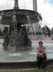 anna, 61, Haifa