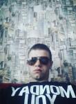 Yaroslav, 18, Kiev