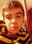 Ivan, 19, Odessa