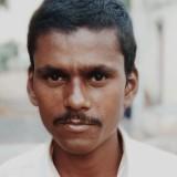 Sharan, 18  , Talikota