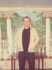 Dmitriy Sokirka , 41, Republic of Moldova, Camenca