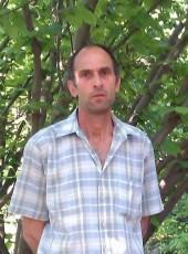 Vasiliy, 56, Russia, Kazanskaya (Krasnodarskiy)