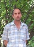 Vasiliy, 54  , Kazanskaya (Krasnodarskiy)
