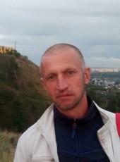 Pavel, 44, Russia, Kamen-na-Obi