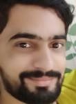 Khan, 29  , Lahore
