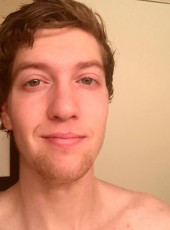 john, 21, Canada, Timmins