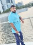 imran, 32  , Abu Dhabi