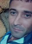 Aleksandr, 40  , Krasnyy Sulin