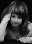 Irishka, 33, Moscow