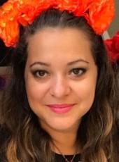 Romina, 37, Estados Unidos Mexicanos, Culiacán