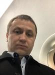 Maks, 31, Krasnodar