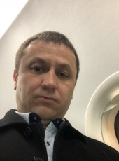 Maks, 30, Russia, Dinskaya