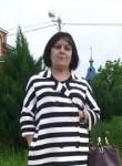 Наталья, 62  , Afipskiy