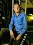Abdirhman, 24  , Nairobi