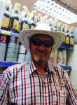 Igor, 58  , Kilkenny