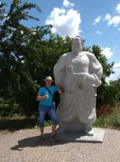 Fred, 38, Ukraine, Odessa
