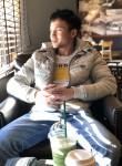 nguyen huy, 29  , Misawa