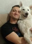 Vadim, 30, Krasnodar