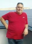 tafinda, 58  , Valletta