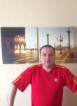 Oleg , 46  , Kineshma