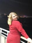 Darya, 31, Chelyabinsk