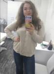 Darya, 29, Chelyabinsk
